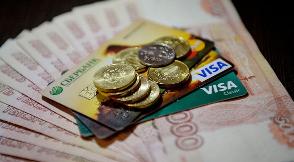 Банковский юрист. Финансовые и кредитные споры