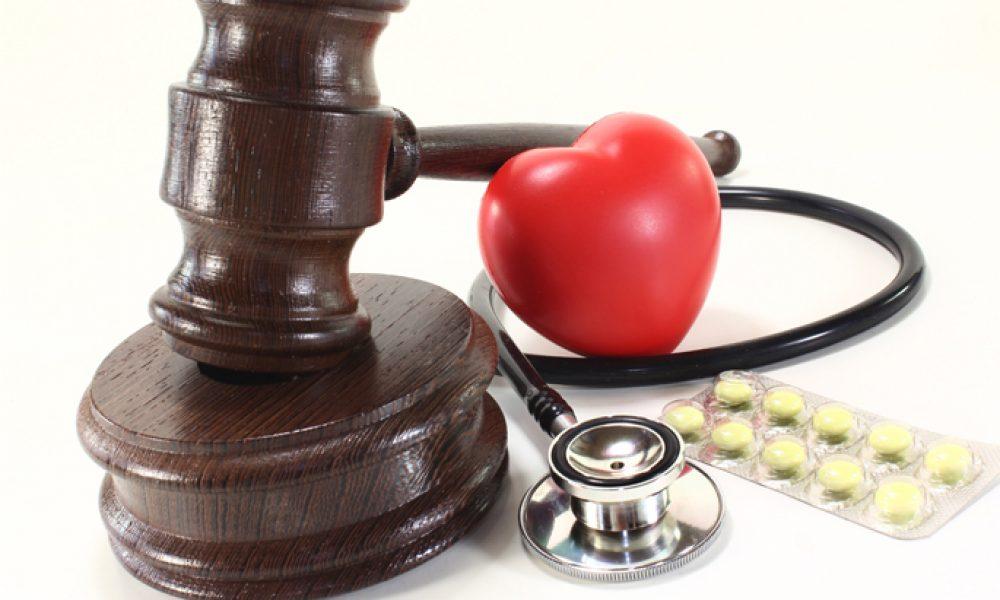 law, health (1)